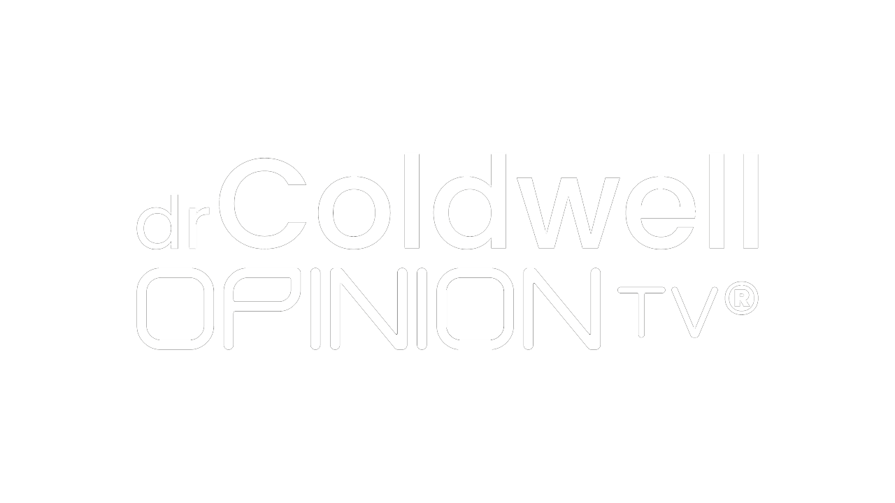 Dr Coldwell Opinion TV